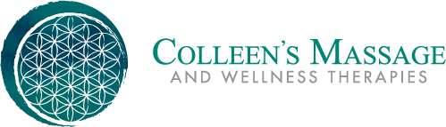 Colleen's Massage and Wellness Therapies